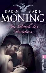 Karen Marie Moning – Im Reich des Vampirs