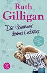 Der Sommer deines Lebens, Cover