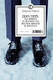 Hallgrímur Helgason – Zehn Tipps, das Morden zu beenden und mit dem Abwasch zu beginnen