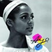 Ayo. – Gravity at Last