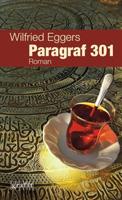 Wilfried Eggers – Paragraf 301