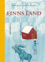 Heinz Janisch – Finns Land