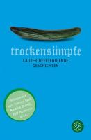 Trockensümpfe