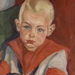 Eine Schenkung des Nachlasses der Familie Oberle an die Stiftung Max Ernst