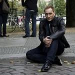 """PAUL VAN DYK lädt am 5. Mai zur großen """"Evolution""""-Album-Launch-Party in die Arena Berlin"""