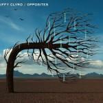 "Biffy Clyro: Neue Single ""Black Chandelier"""