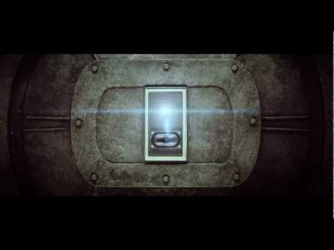 CHVRCHES – Pop küsst elektronische Avantgarde – auf RECOVER EP
