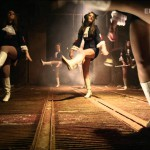ESC 2013: Montenegro – Who See mit Igranka