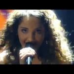 ESC 2013: Österreich – Natália Kelly mit Shine