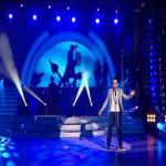 ESC 2013: Republik Makedonien – Esma & Lozano mit Pred Da Se Razdeni