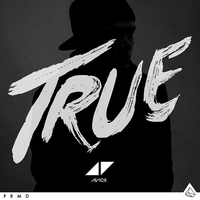 Avicii – Album-Debüt TRUE entert auf Platz 1 der iTunes Charts