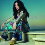 Cher feiert mit neuem Song großes Comeback