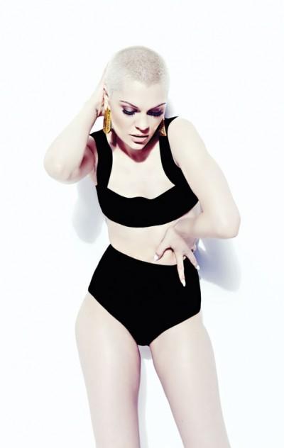 Jessie J - © Universal Music