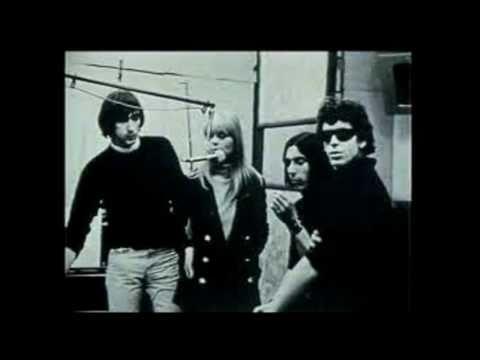 Lou Reed in New York gestorben
