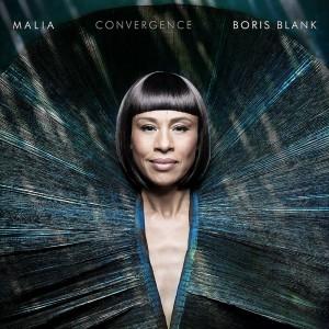Convergence Malia & Blank,Boris