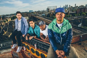 Rudimental_New_Press_Shot_175