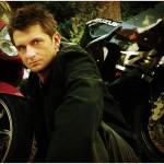 """Mike Oldfield veröffentlicht """"Man On The Rocks"""" am 28. Februar"""