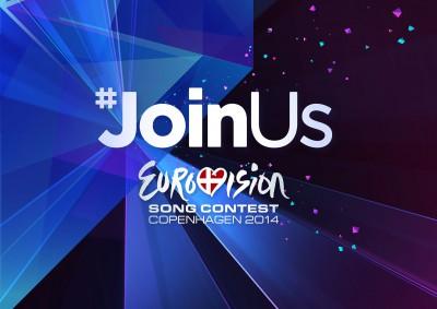 Wir gehen für euch zum ESC 2014