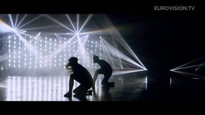 ESC 2014: Estland – Tanja
