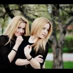 ESC 2014: Russland – The Tolmachevy Sisters