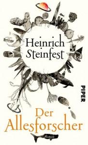 heinrich-steinfest-cover