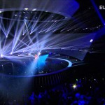 ESC 2014: Belgien – Axel Hirsoux