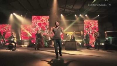 ESC 2014: Malta – Firelight
