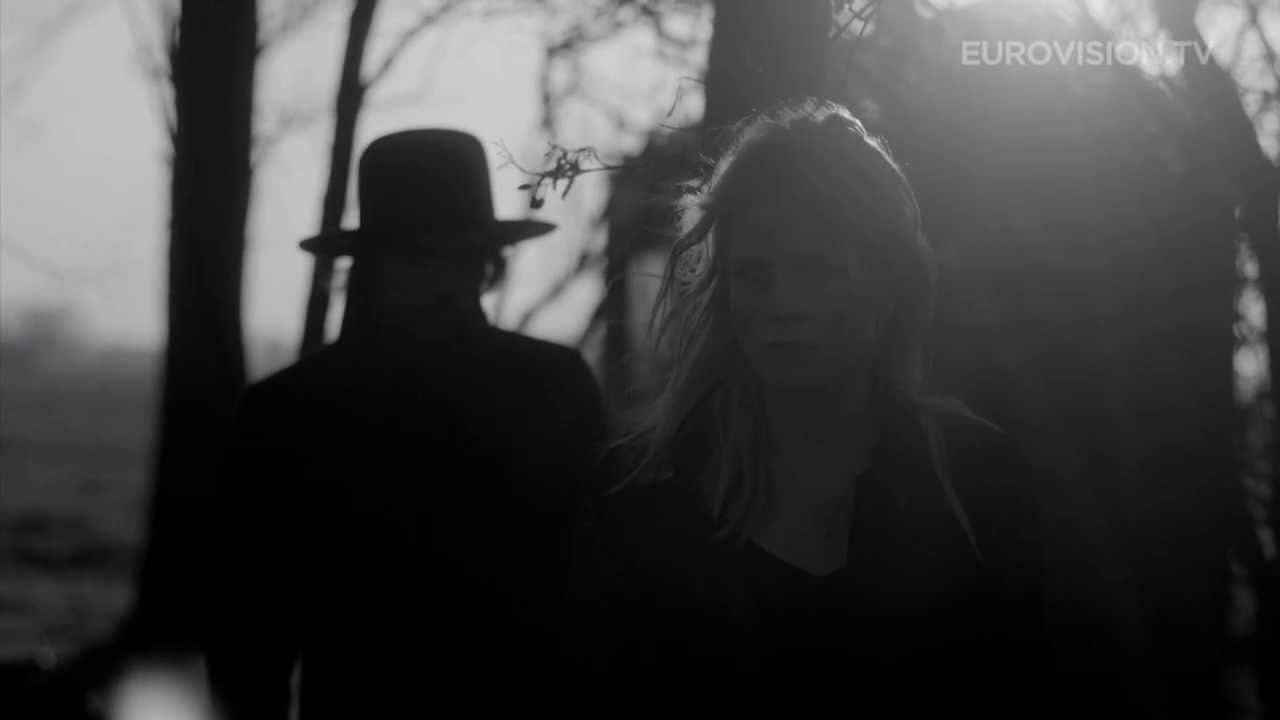 ESC 2014: Niederlande – The Common Linnets