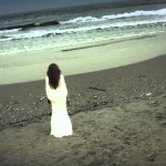 ESC 2014: Sanmarino – Valentina Monetta
