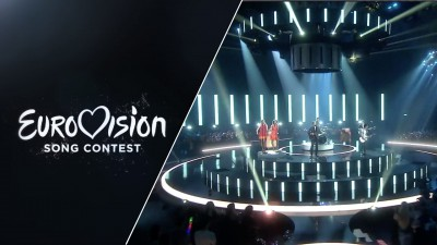 ESC 2015: Dänemark – Anti Social Media