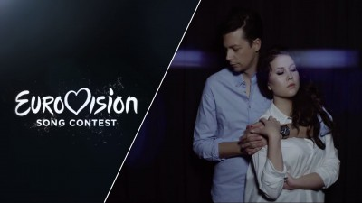 ESC 2015: Estland – Elina Born & Stig Rästa