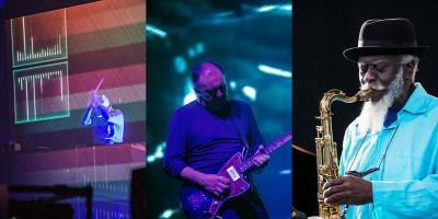 finnische festivals 2014